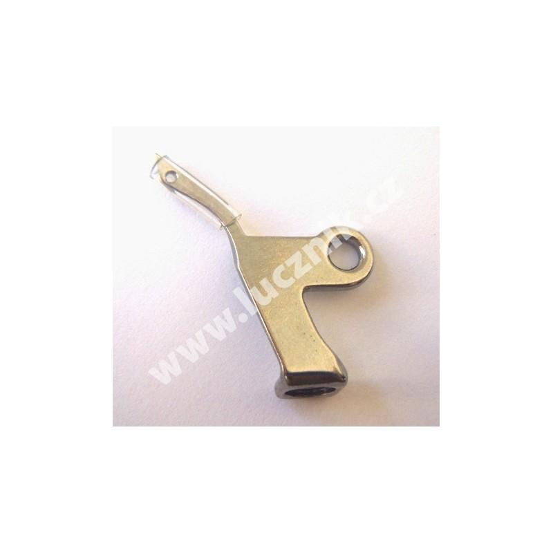 Chapač horní pro overlock Lucznik 720 D-4, 720 D-5, 820 D-5