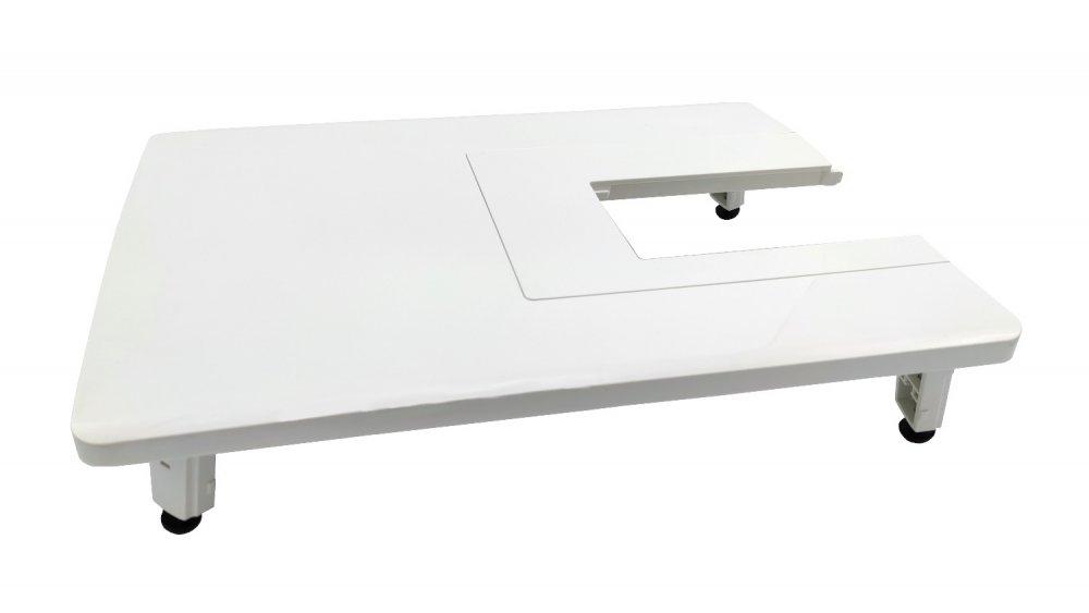 Přídavný stolek ke stroji Lucznik Marilyn HD ZDARMA