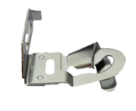 Lemovač 0,6 cm (1/4 inch)