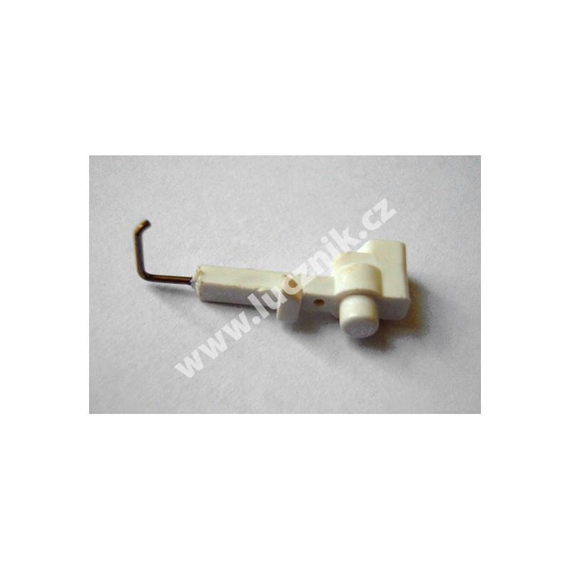 Konvertor pro overlock Lucznik 720 D-4, 720 D-5, 820 D-5