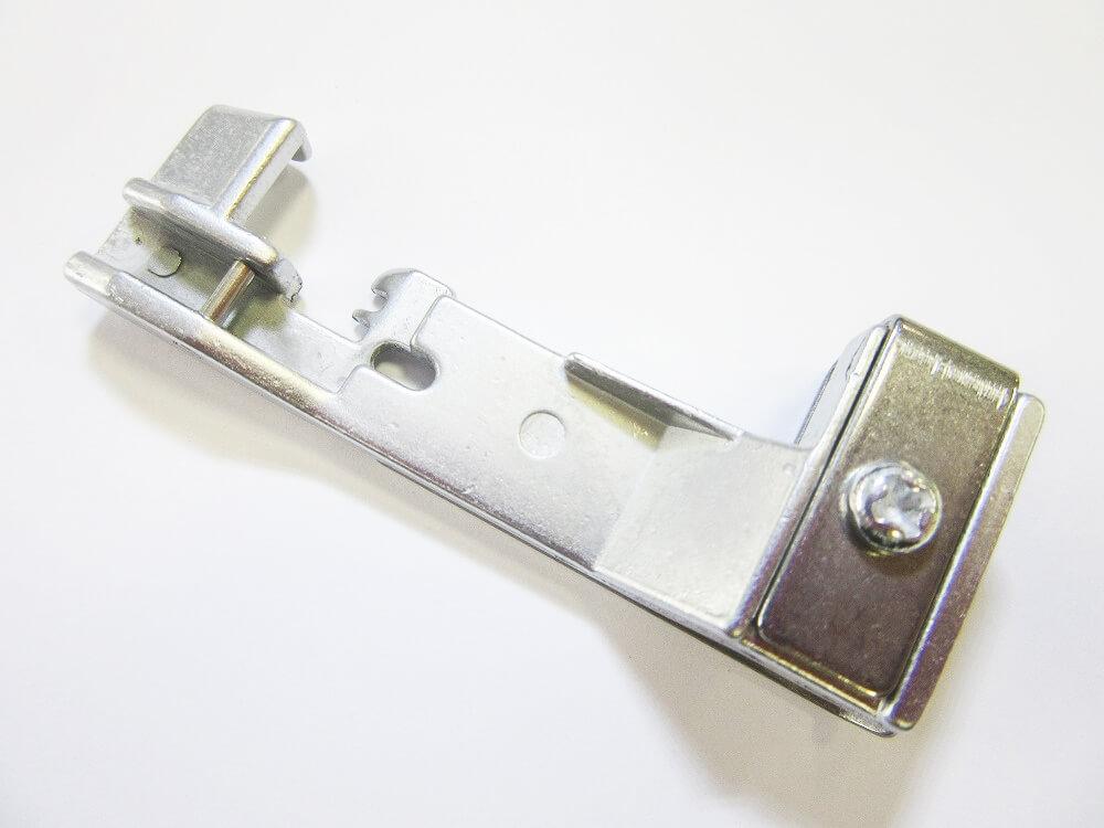 Patka řasící - pro overlocky Lucznik 720 D
