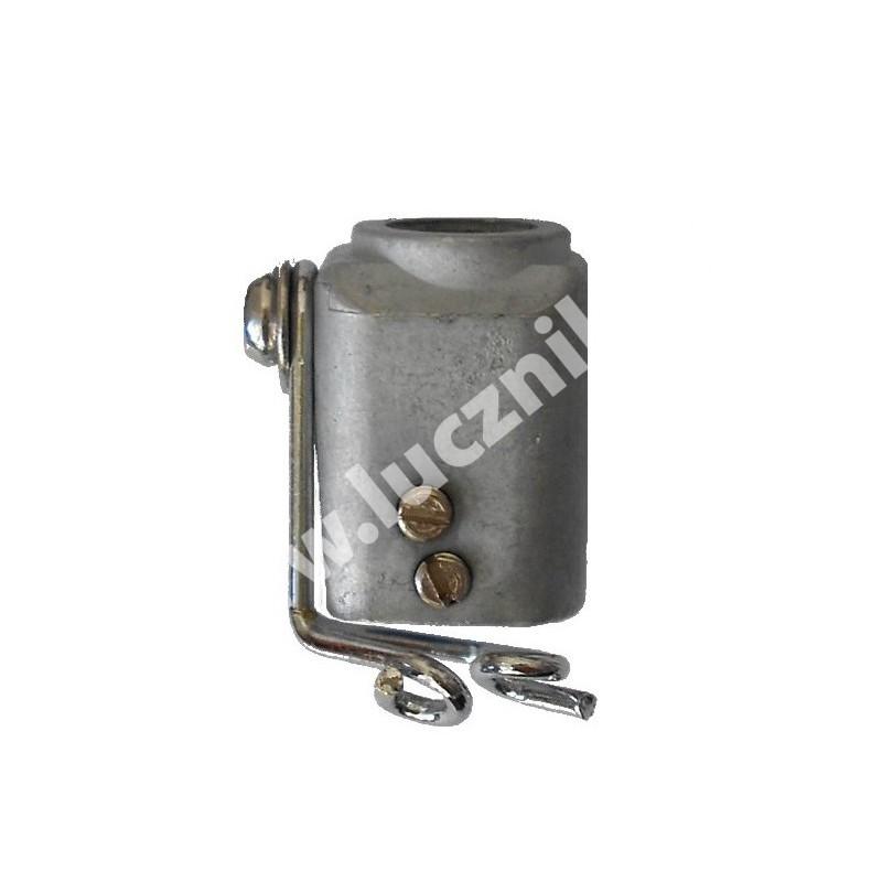 Jehelník pro overlock Lucznik 720 D-4